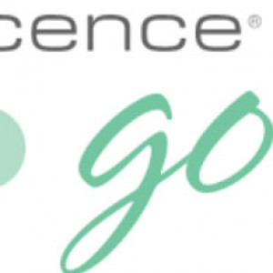 Opalescence Go Teeth Whitening Systems