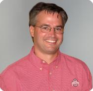 Dr. Joseph P. Sexton, DDS, Oregon, Ohio