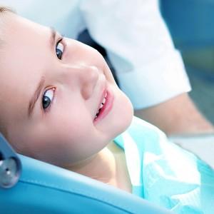 Family Dentist - Oregon, Ohio