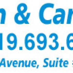 Joseph P. Sexton& Carner Dental Office - Oregon, Ohio