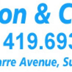Joseph P. Sexton& Carner Family Dental - Oregon, Ohio